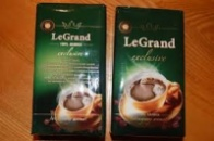 кава Ле гранд