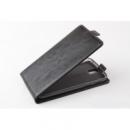 Флип-чехол для ZOPO ZP998 / ZOPO C2II / ZOPO ZP999 (цвет черный)