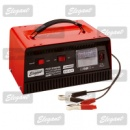 Зарядное устройство 6-12В 6,5А 80Вт (54.065)