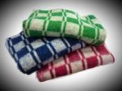 Одеяло Колосок, уцененное, армейское.