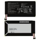 Батарея C11-ME301T для планшета Asus Memo Pad Smart 10 ME301 ME301T K001, аккумулятор