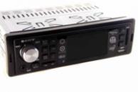 Автомобильная магнитола Sony 3023 с экраном 3 дюйма