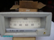 Милливольтметр Ш4500 б/у
