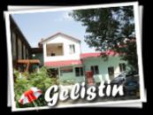 Пансионат «Гелистин»