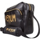 Сумка Venum Town Bag - Gold