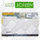 Матрица 13,3 Samsung LTN133W1 L01 CCFL