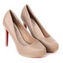 Туфли женские Osuna