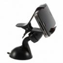 Универсальный автомобильный держатель для телефона Noisy TH-01 (0376)