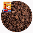 Coffee Arabica «QUEEN Of SHEBA»
