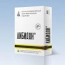 Либидон №60 - биорегулятор для предстательной железы
