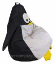 Кресло мешок Пингвин Tia-Sport