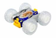 Перевёртыш на р/у Tornado Tumbler (LX606) с аккум. (синий)
