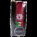 Scorini Nero