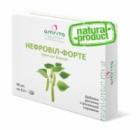 Нефровил форте, 60 табл. по 500 мг