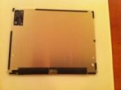 Дисплей (матрица, экран) для Apple iPad2 A1395