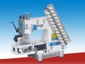 Shunfa SF008-12064P, для изготовления поясов