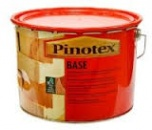Pinotex Base (Пинотекс База) 10л