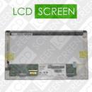 Матрица 10,1 LG LP101WS1 LED