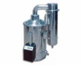 Аквадистиллятор DE-20 MICROmed
