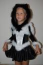 детские костюмы животных продажа и индивидуальный пошив