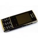 Телефон Nokia x2-00 копия 2SIM