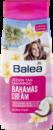 Шампунь Balea для ежедневного использования 300 мл.