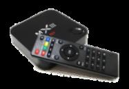 Android tv BOX MXIII G 5.1 (Lolipop) смарт тв приставка на системе андроид