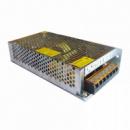 Блок питания в металлическом корпусе 24В 10А