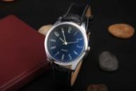 1-17 Наручные часы мужские часы кварцевые