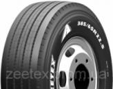 385/65R22,5 Грузовая прицепная шина ZEETEX  ZTH1 EXTRA TL
