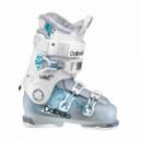Горнолыжные ботинки Dalbello Luna 80 26.5 Белые