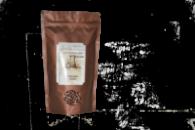 Кофе в зернах Cascara India Cherry 250 г (IC250)