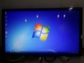 LED монитор 21.5« Benq GW2260M с колонками, MVA матрица 4 мс