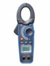 DT-3366 Профессиональные токовые клещи AC True RMS