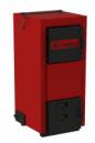 Твердотопливный котел длительного горения Amica TIME W 26 кВт