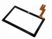 Сенсор тачскрин для планшета Asus VivoTab TF810