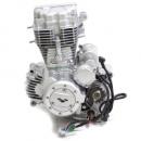 Запчасти для двигателя CG/CB 125cc 150cc 200cc 250cc