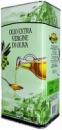 Оливкове масло Olio Extra-Vergine di oliva 5L