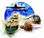 Доставка грузов и товаров из Европы