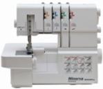 Minerva M2050Pro
