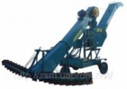 Зернометатель ПЗМ-100