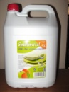 Средство для мытья посуды Spulmittel 5 л