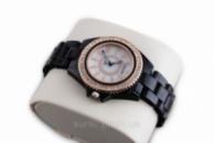 Элегантные женские наручные часы со стразами Baisdn