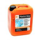Пластификатор (противоморозный) Master Frio, 5 л