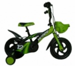 LB1245Q Geoby детский велосипед