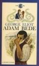 Adam Bede by George Eliot