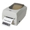 Принтер этикеток Argox OS 214 Plus