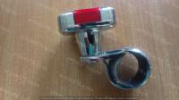 Ручка на руль с подшипником(лентяйка) Зил,Камаз King TS-501 RED