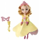 Disney Sofia The First 2-In-1 Costume .Surprise Amber Butterfly Dress Doll