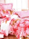 Одеяла и подушки Billrbeck ( Германия) со склада в Харькове.